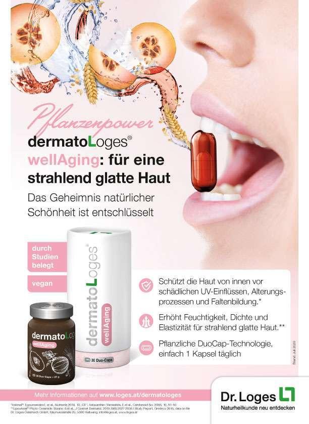 Dermatologes