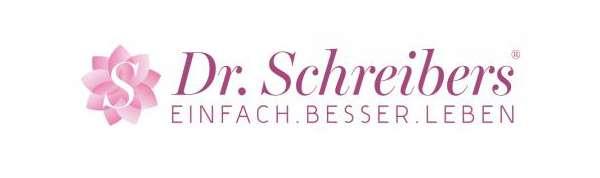 Dr. Schreibers Aktion im März