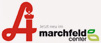 Marchfeld Center